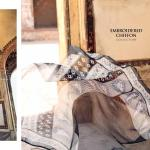 Gul-Ahmed-Festive-Eid-2016-Collection-Magazine-page-015