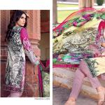 Gul-Ahmed-Festive-Eid-2016-Collection-Magazine-page-020