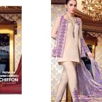 Gul-Ahmed-Festive-Eid-2016-Collection-Magazine-page-023