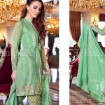 Gul-Ahmed-Festive-Eid-2016-Collection-Magazine-page-024