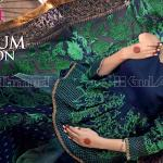 Gul-Ahmed-Festive-Eid-2016-Collection-Magazine-page-035