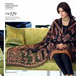 Gul-Ahmed-Festive-Eid-2016-Collection-Magazine-page-040