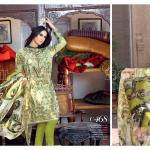 Gul-Ahmed-Festive-Eid-2016-Collection-Magazine-page-057