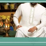 Junaid Jamshed Men Eid Dresses Summer 2016