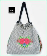 Khaadi Handbags Khas Collection Summer 2016 14