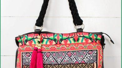 Khaadi Handbags