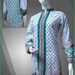 Mothers Day Luxury Pret Collection House Of Ittehad 2016 3