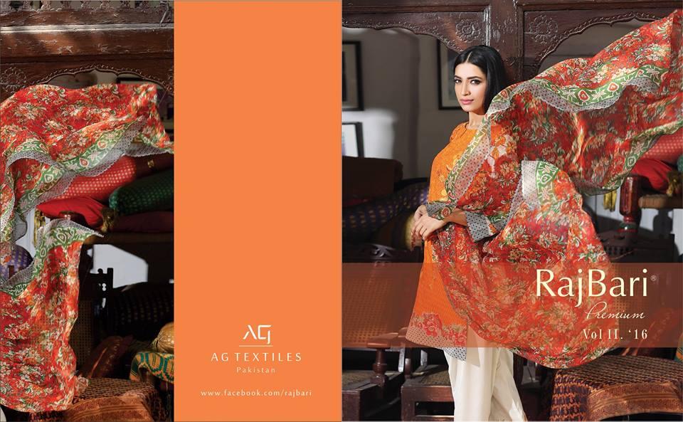 4f04bdfaa3 Rajbari Premium Festive Collection Summer 2016