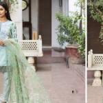 Rajbari Premium Festive Collection Summer 2016 12