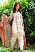 Satrangi Eid Lawn Bonanza Collection 2016 11