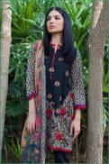 Satrangi Eid Lawn Bonanza Collection 2016 3
