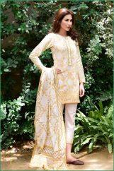 Satrangi Eid Lawn Bonanza Collection 2016 7
