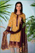Satrangi Eid Lawn Bonanza Collection 2016 8