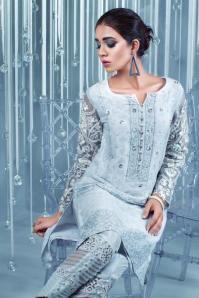 Anus Abrar Patele Romance Eid Collection Summer 2016 3