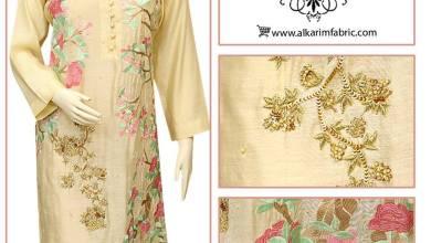 Batool kazmi Fancy Eid Collection