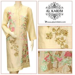 Batool kazmi Fancy Eid Collection