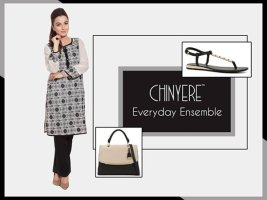Chinyere Eid Festive Collection With Accessories 2016 6