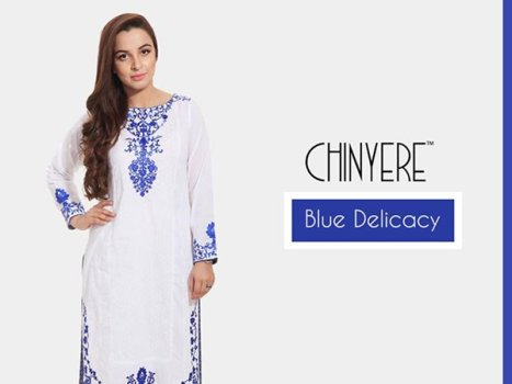 Chinyere Eid Festive Collection With Accessories 2016 9
