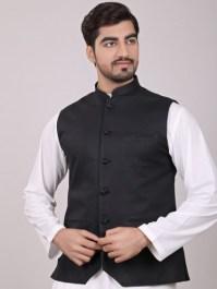 Edenrobe Eid Mens Waistcoat Collection 2016