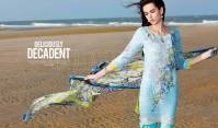 Embroidered Fancy Eid Lawn By Charizma 2016 12