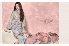 Ethnic Outfitters Luxury Eid Dresses 2016 3