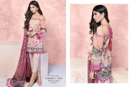 Ethnic Outfitters Luxury Eid Dresses