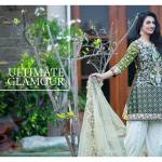 Kalyan Limited Eid Collection ZS Textiles 2016 17
