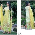 Kalyan Limited Eid Collection ZS Textiles 2016 19