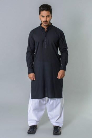 Khaadi Men Eid Kurta Collection Summer 2016 5