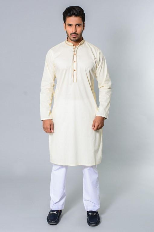 Khaadi Men Eid Kurta Collection