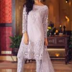MBroidered Eid Dresses Luxury Collection Maria B 2016 5