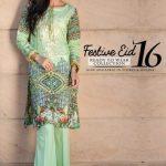 Mausummery Festive Eid Dresses