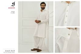 Men Eid Kurta Shalwar By Ismail Farid 2016 2