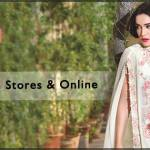 Motifz Eid Crinkle Chiffon Collection 2016 2