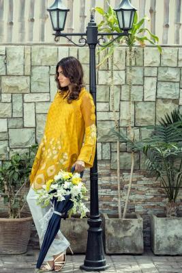 Naadia Farooqui Eid Luxury Dresses 2016 3