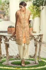 Naadia Farooqui Eid Luxury Dresses 2016 8