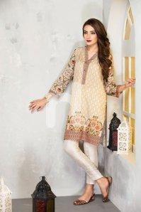 Nishat Linen Pret Eid Collection Summer 2016 3