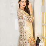 Nishat Linen Pret Eid Collection Summer 2016 5