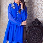 Agha Noor Eid Festive Collection Summer 2016 10