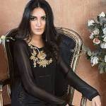 Agha Noor Eid Festive Collection Summer 2016 3