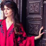 Agha Noor Eid Festive Collection Summer 2016 4