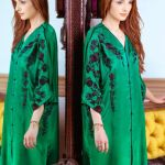Agha Noor Eid Festive Collection Summer 2016 5