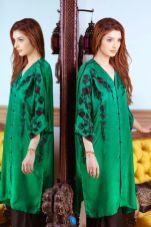 Agha Noor Eid Festive Collection Summer 2016 5