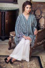 Agha Noor Eid Festive Collection Summer 2016 9