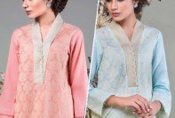 Alkaram Eid Ul Azha Dresses Ready To Wear 2016