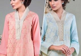 Alkaram Eid Ul Azha Dresses Ready To Wear 2016