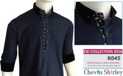 Chevin Shirley Eid Men Kurta Shalwar Dresses 2016 4