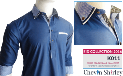 Chevin Shirley Eid Men Kurta Shalwar Dresses 2016 7