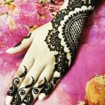 Eid Ul Azha Mehndi Designs To Make You More Attractive 5