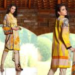 Lala Vintage Autumn Collection Limited Designs 2016 13